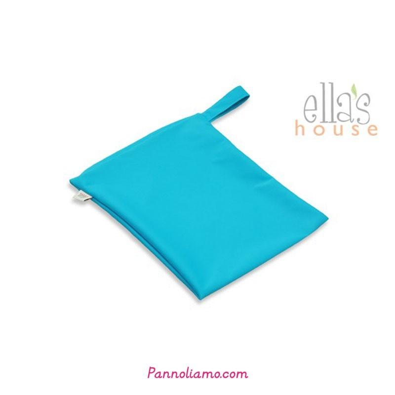 Wet Bag borsa portapannolini Ella's House