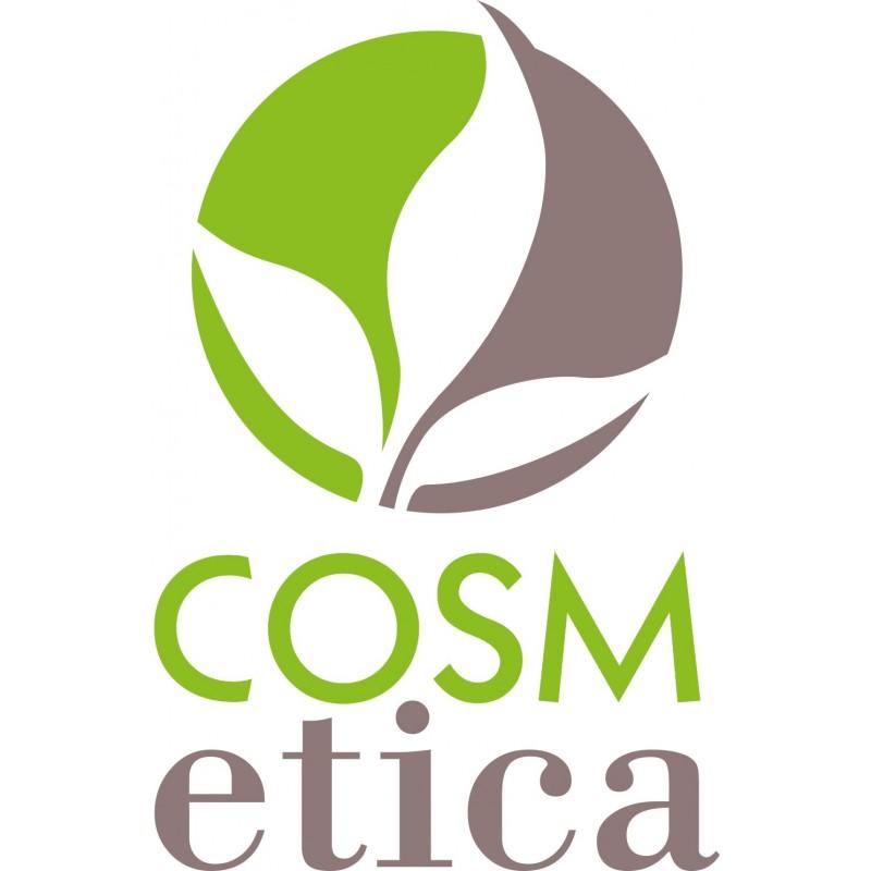 Crema Solare Bio Protezione 30, 125 ml - Cosm-Etica