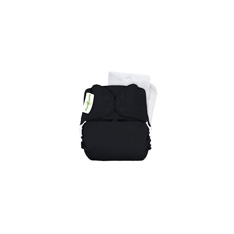 Pocket 5.0 Original - Bumgenius