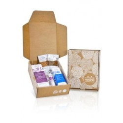 Gift box pura bellezza- Officina Naturae
