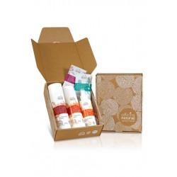 Gift box Natura Delicata- Officina Naturae