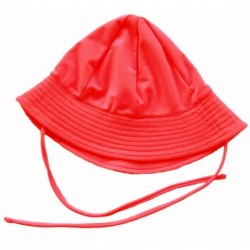 Cappello da sole anti UV - Petit Crabe