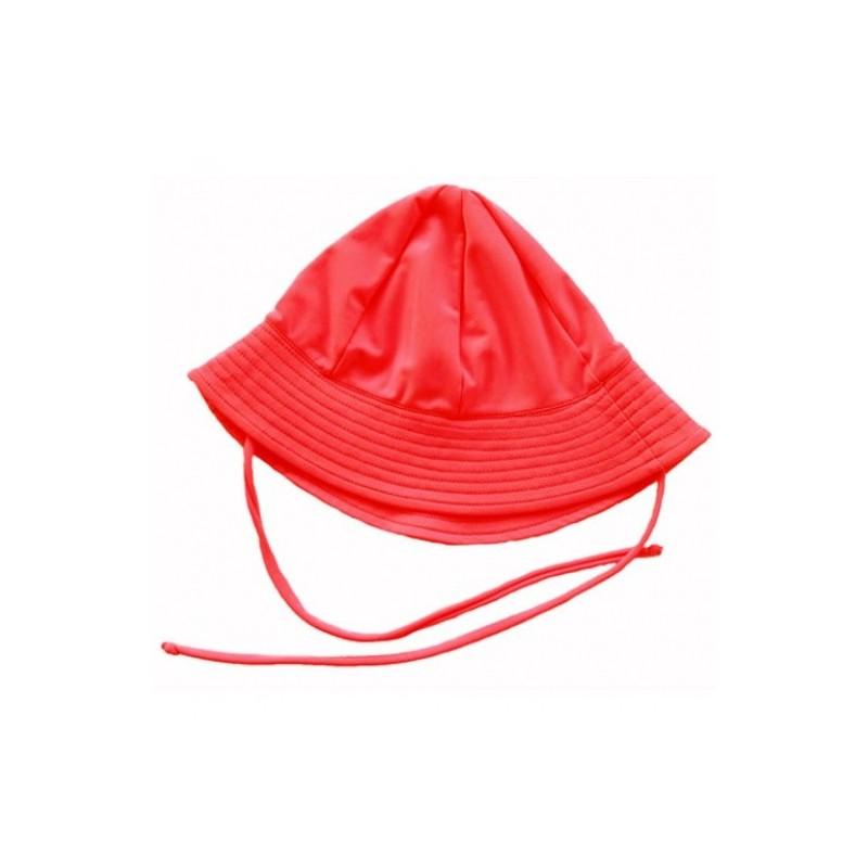 Cappello da sole anti UV - Petit Crabe