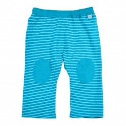 Pantaloni in cotone bio - IPlay