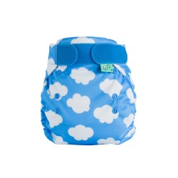 Cover in PUL 2/8kg...