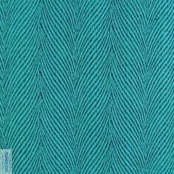fascia lunga rigida lisca emerald - didymos
