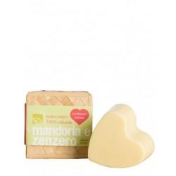 Crema solida nutriente e...