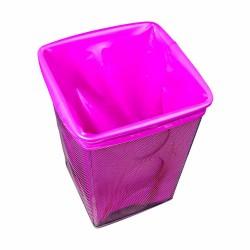 Wet bag XL per bidoncino -...