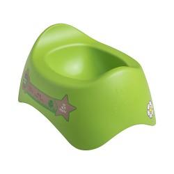 Vasino Biodegradabile - EKoala