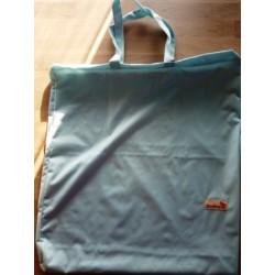Wet bag grande - Naturalmamma