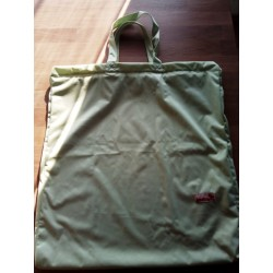 Wet bag grande - Naturalmamma
