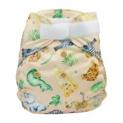 Cover newborn Blumchen (2-6kg)