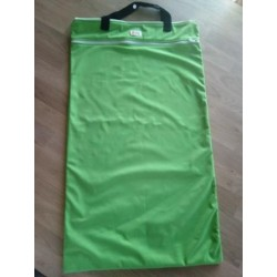 Wet bag doppia tasca XXL -...