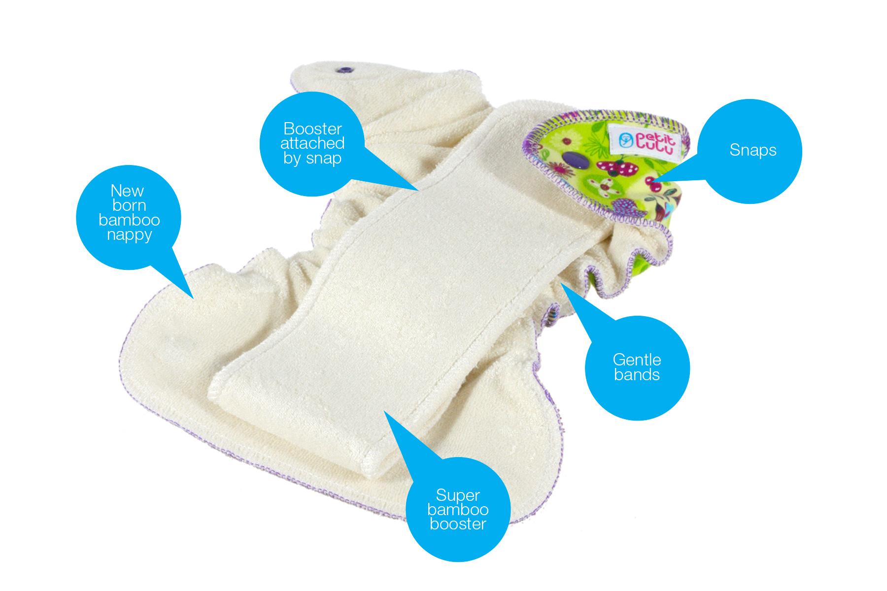 Newborn-nappy.jpg
