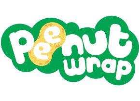 PeeNut-Wrap_web.jpg
