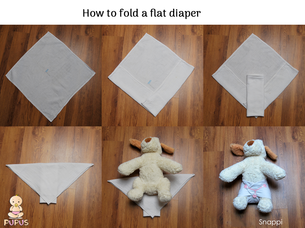 how_to_fold_flat_diaper.png