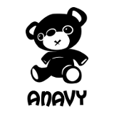 logo-anavy.png