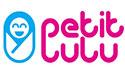 petit_lulu_square_logo.jpg