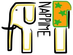 NappiMe