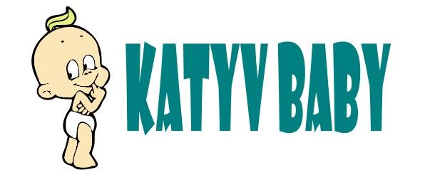 Katyv Baby