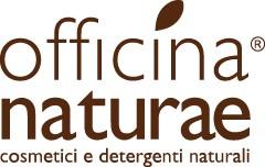 Officina Naturae