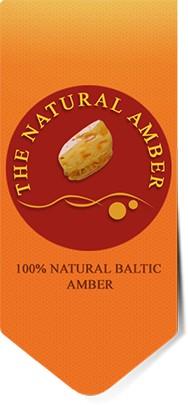 Ambra - UAB