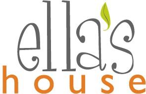 Ella's house